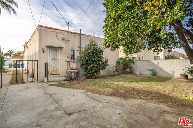 Image 5 of 3032 Somerset Dr, Los Angeles, CA 90016