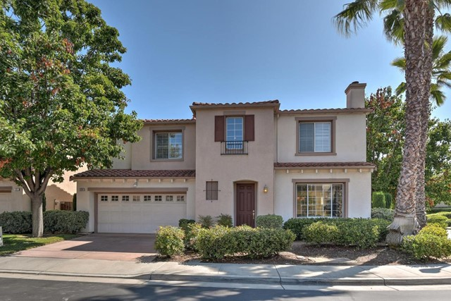 508 Villa Centre Way, San Jose, CA 95128