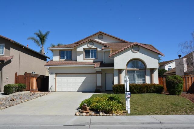 1551 Mimosa Street, Hollister, CA 95023