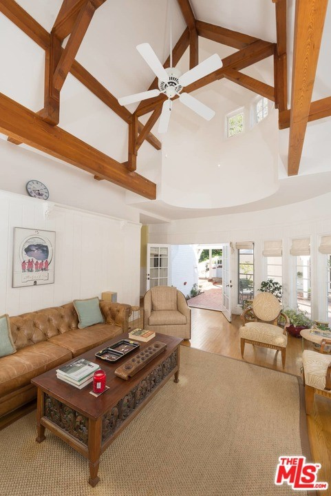 11805 Bellagio Road, Los Angeles, California 90049, 5 Bedrooms Bedrooms, ,3 BathroomsBathrooms,Single Family Residence,For Sale,Bellagio,20660612