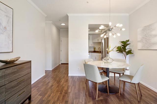 6. 13 Pelican Lane Redwood City, CA 94065