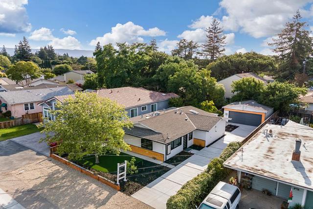 41. 743 15th Avenue Menlo Park, CA 94025