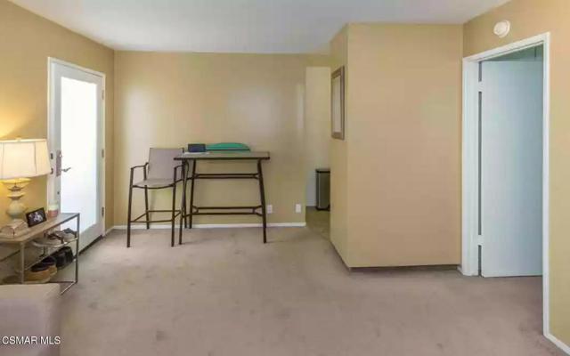 224 Kelp Street, Manhattan Beach, California 90266, 1 Bedroom Bedrooms, ,1 BathroomBathrooms,For Rent,Kelp,221000367
