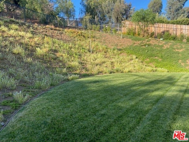 37. 29757 Mulholland Highway Agoura Hills, CA 91301