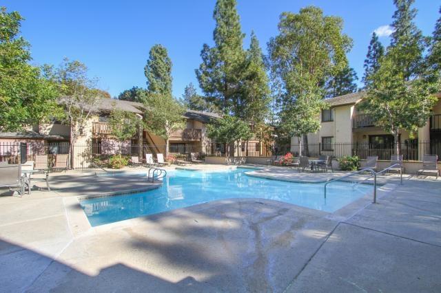 10296 BLACK MOUNTAIN Road 224, San Diego, CA 92126
