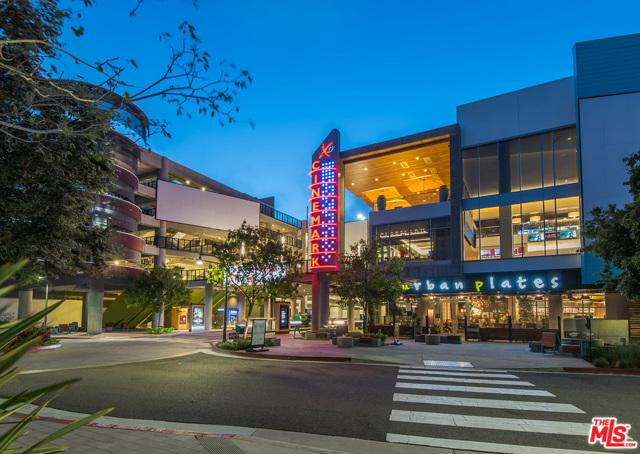 6241 Crescent Pw, Playa Vista, CA 90094 Photo 27