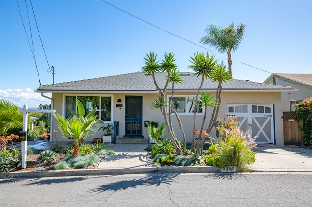 3259 Highview Dr, San Diego, CA 92104
