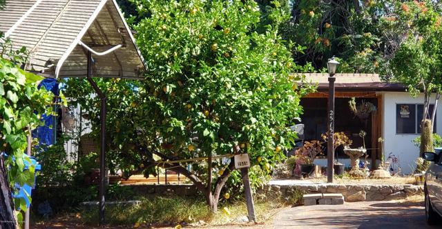 2515 Mary St, Montrose, CA 91020 Photo 0