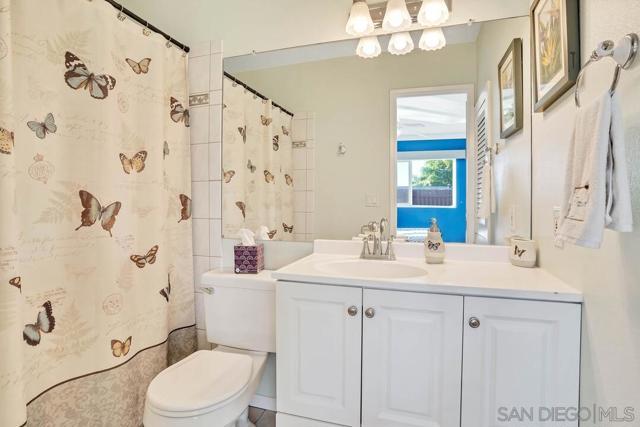 Image 15 of 10123 Three Oaks Way, Santee, CA 92071