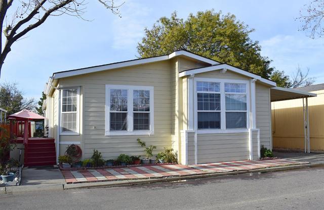 781 Spindrift Place 781, San Jose, CA 95134