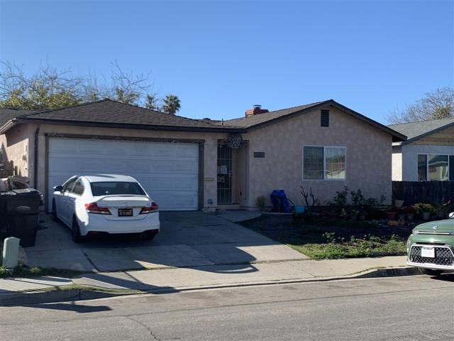 10210 San Ramon, San Diego, CA 92126