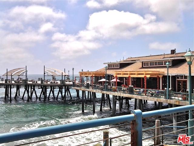 713 JUANITA Avenue B- Redondo Beach- California 90277, 3 Bedrooms Bedrooms, ,3 BathroomsBathrooms,For Sale,JUANITA,18338384