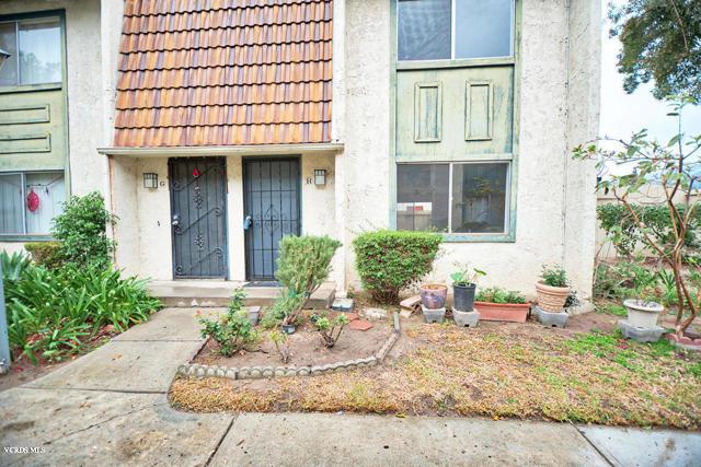 106 E Ventura Street H, Santa Paula, CA 93060