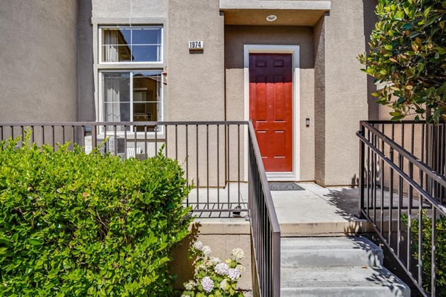 1974 Garzoni Place, Santa Clara, CA 95054