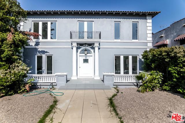 244 S Alexandria Av, Los Angeles, CA 90004 Photo