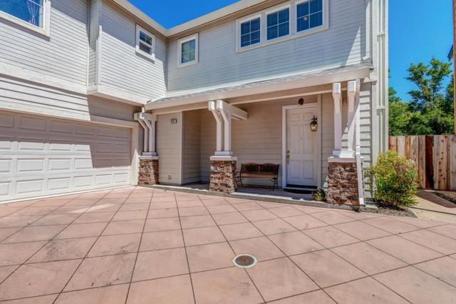 1010 Lamb Court, Pleasanton, CA 94566