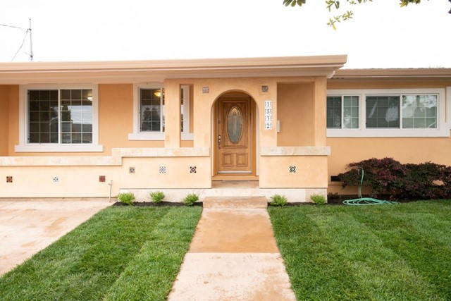 1532 Kavanaugh Drive, East Palo Alto, CA 94303