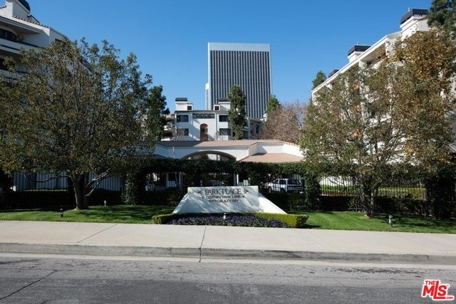 2102 CENTURY PARK Lane 415, Los Angeles, CA 90067
