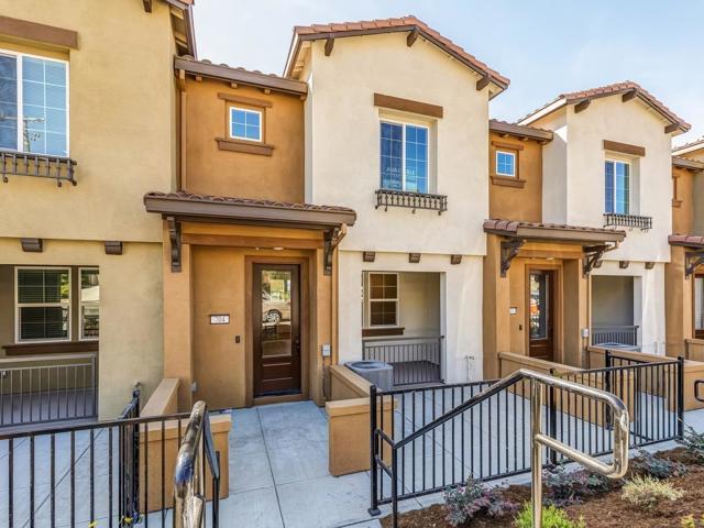 16330 Ridgehaven Drive 803, San Leandro, CA 94577