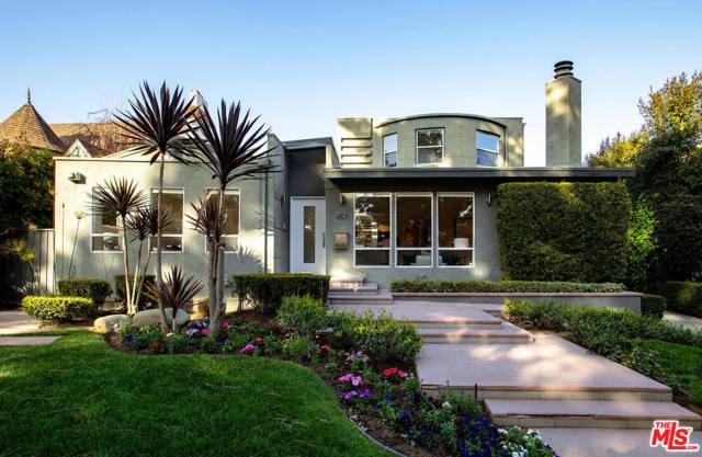 457 24Th Street, Santa Monica, CA 90402