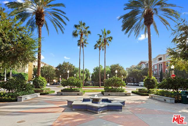 5625 Crescent Park West, Playa Vista, CA 90094 Photo 16