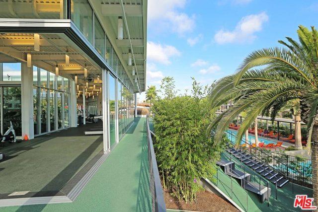 13200 Pacific Promenade, Playa Vista, CA 90094 Photo 39