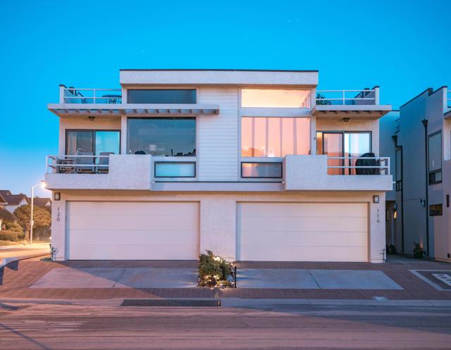 116 La Brea Street, Oxnard, CA 93035