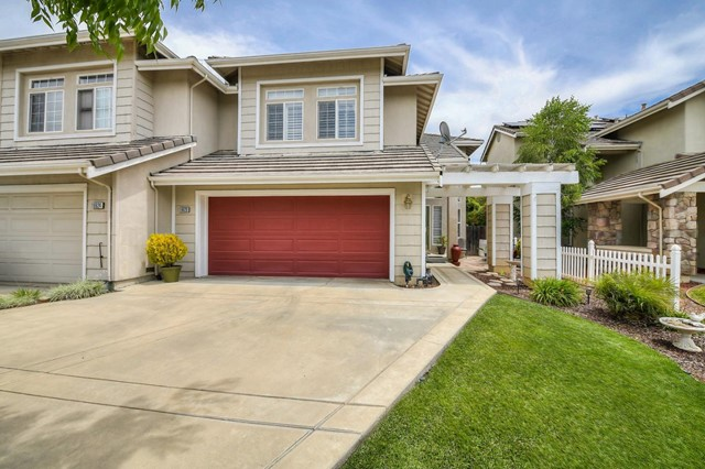 16620 San Benito Place, Morgan Hill, CA 95037