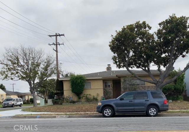 2300 W 108th Street, Inglewood, CA 90303