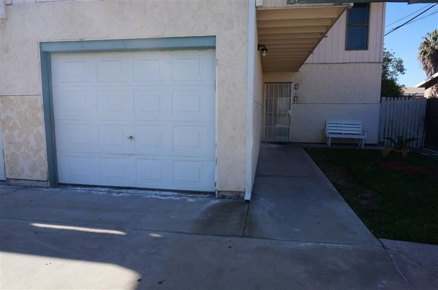 3180 Florine Drive 4, Lemon Grove, CA 91945