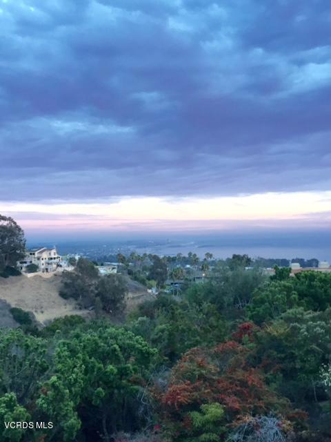 920 Vallecito Dr, Ventura, CA 93001