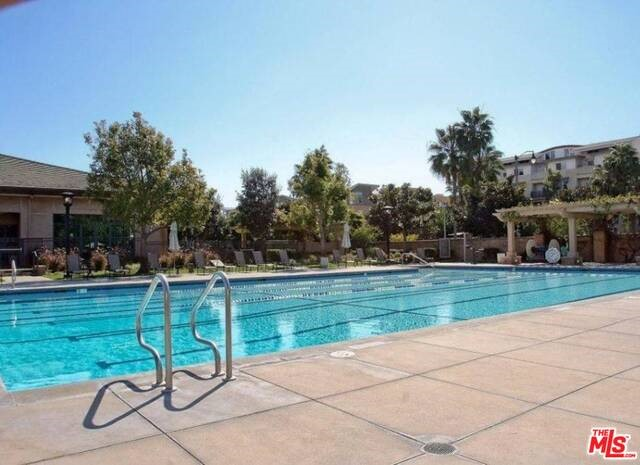 6400 E Crescent, Playa Vista, CA 90094 Photo 10