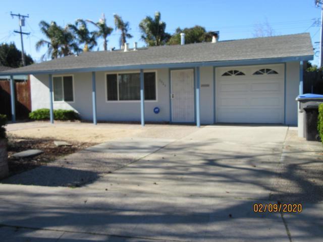 3029 Kilo Avenue, San Jose, CA 95124