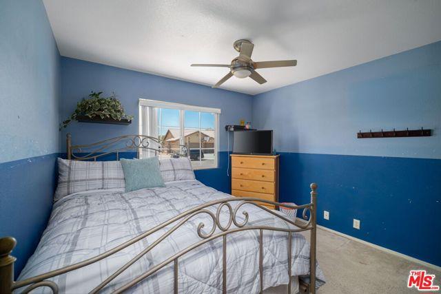 17. 45075 Coldbrook Lane La Quinta, CA 92253