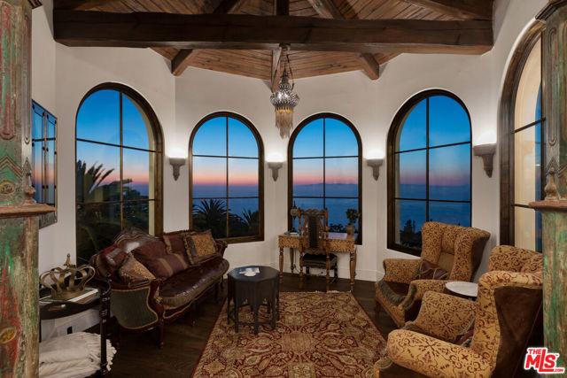 824 Via Del Monte, Palos Verdes Estates, California 90274, 6 Bedrooms Bedrooms, ,6 BathroomsBathrooms,For Sale,Via Del Monte,20608832