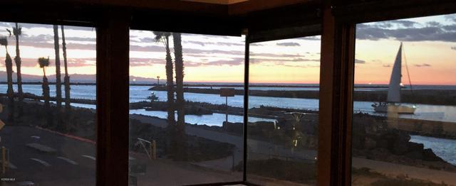 2524 Ocean Drive, Oxnard, CA 93035