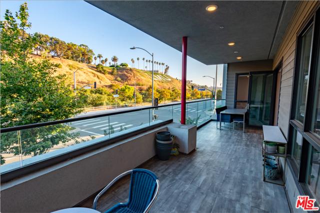 12785 Bluff Creek Dr, Playa Vista, CA 90094 Photo 6