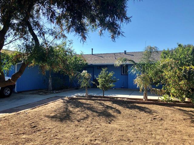1078 Pinnacles Avenue, Greenfield, CA 93927