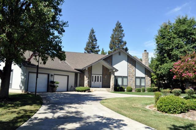 3621 Tina Place, Stockton, CA 95215