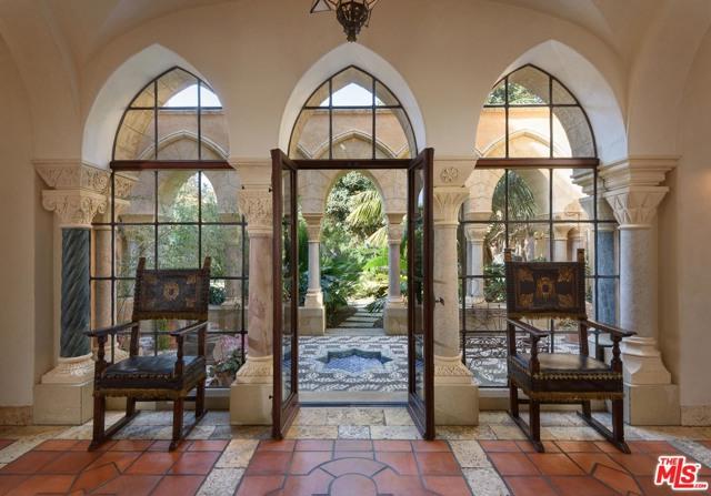 Image 52 of 296 Las Entradas Dr, Santa Barbara, CA 93108