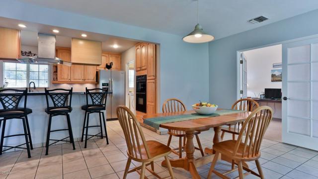 11427 Jeff Av, Lakeview Terrace, CA 91342 Photo 27