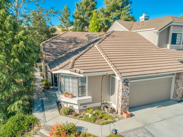 927 Waverly, Livermore, CA 94551