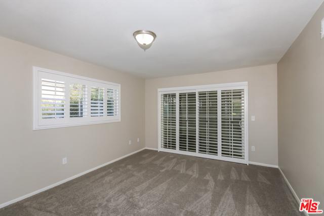 地址: 1068 Overlook Ridge Road, Diamond Bar, CA 91765