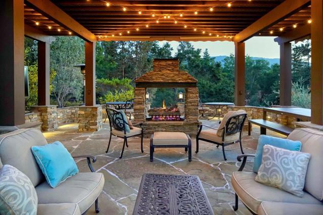 48. 690 Loyola Drive Los Altos Hills, CA 94024