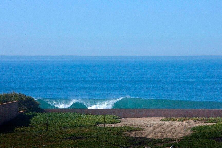 2921 Sandy Pointe UNIT #3 Del Mar, CA 92014