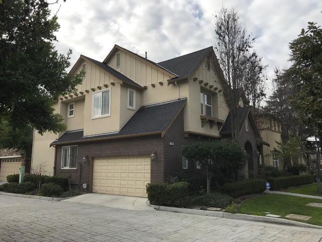 1893 Park Avenue, San Jose, CA 95126