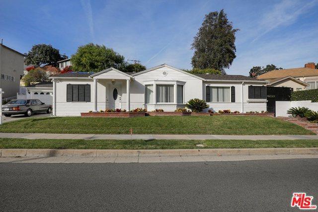 3823 LORADO Way, View Park, CA 90043