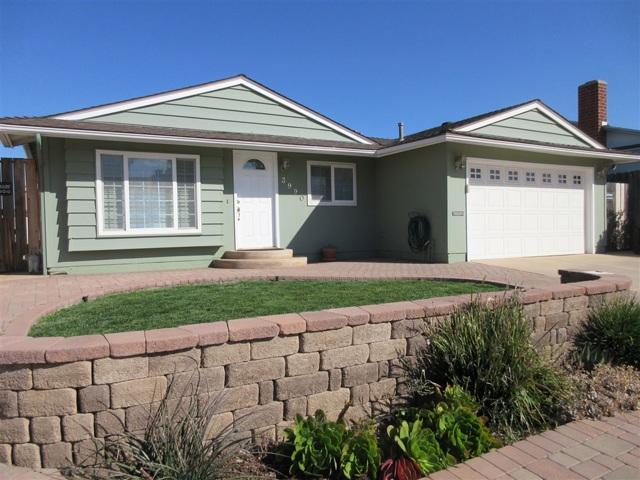 3990 Arey Dr, San Diego, CA 92154