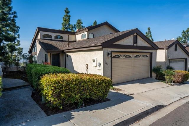 11469 Madera Rosa Way, San Diego, CA 92124
