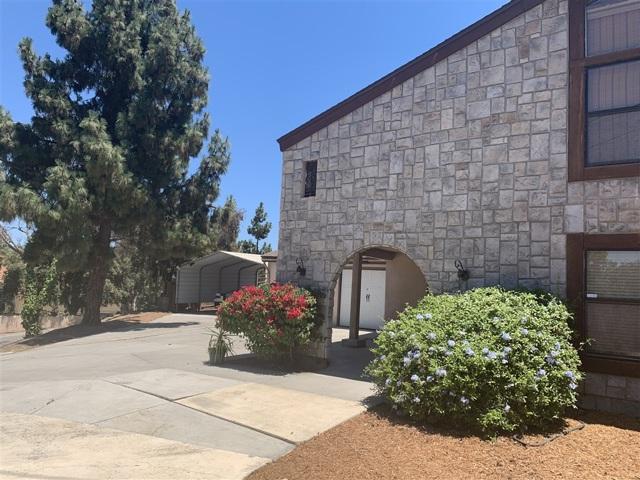 872 S Melrose Drive, Vista, CA 92081